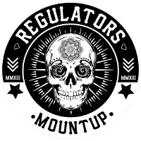 #Regulators