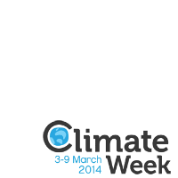 Climate Change Week