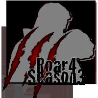Roar4Season3