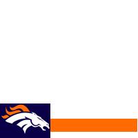Broncos Family