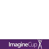 Imagine Cup ID 2014