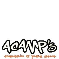 Acamps
