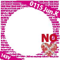 2PM JUN.K JapanSOLO