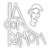 La Don Ramon FAN!