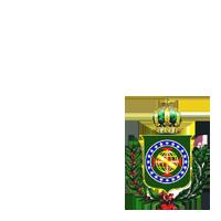 Monarquia Brasileira