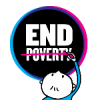 End Child Poverty dot EU