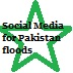 Social Media for Pakistan