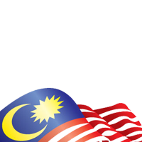 Malaysia Wave