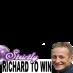 Richard Dunwoody to Win