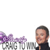 Craig Kelly to Win