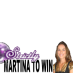 Martina Hingis to Win