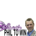 Phil Tufnell to Win