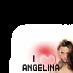 Angelina Jolie is Sexiest
