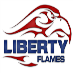 Liberty Athletics