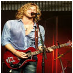 Casey James - Solo Tewer
