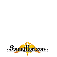 Sound Horizon Kingdom