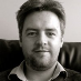 Testing HTTP / HTTPS
