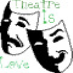 Theatre Lovers