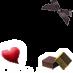 sweet Valentine'sDay