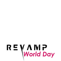 ReVamp World Day