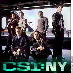 CSI:NY fan? Join the club!
