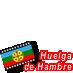 Mapuche en huelga de hambre
