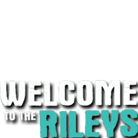 Welcome2TheRileys
