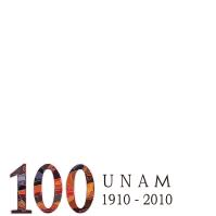 unam 100