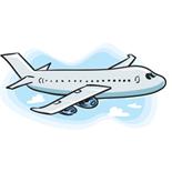 Prinde avionul ASER!