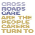 Crossroads Caring For Carers