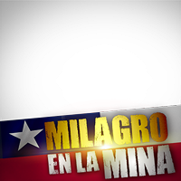 Milagro en la Mina!