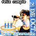Feliz Cumple Chris Uckermann