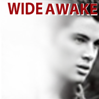 Joe McElderry - Wide Awake