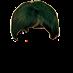 MopTop Wig X Large