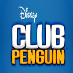 Support Club Penguin!