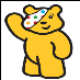 Help Children in need