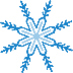 #UKSNOW official Twibbon!
