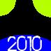 New Year - 2010