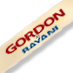 GORDON at BAYANI