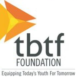 TBTF Foundation