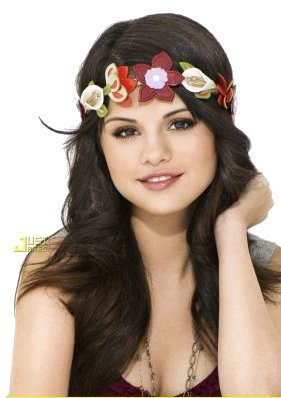 HappyBirthdaySelenaGomez17