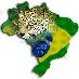 amazonialivre
