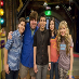 Vote iCarly for the TCA's